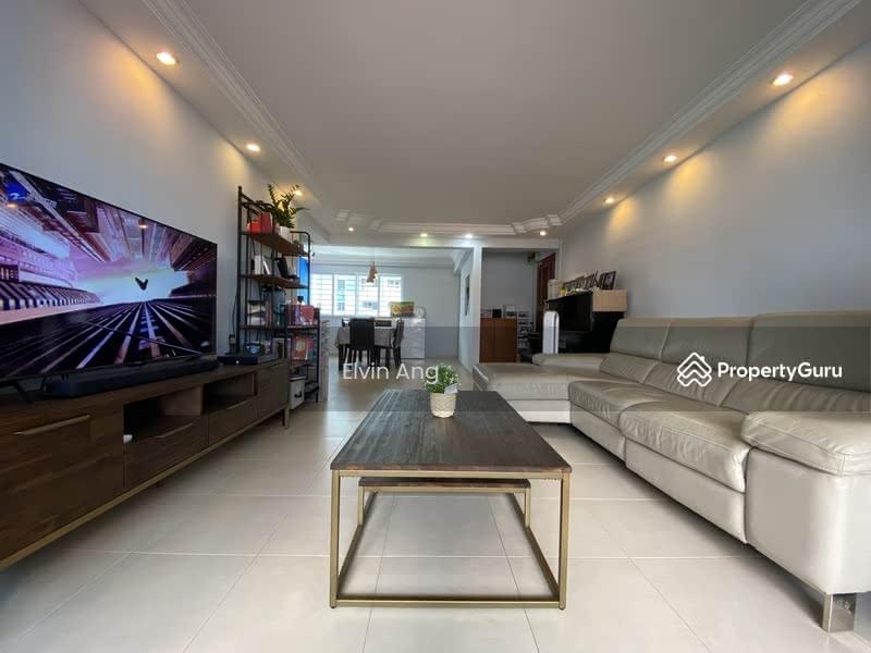216 Tampines Street 23 #128791141