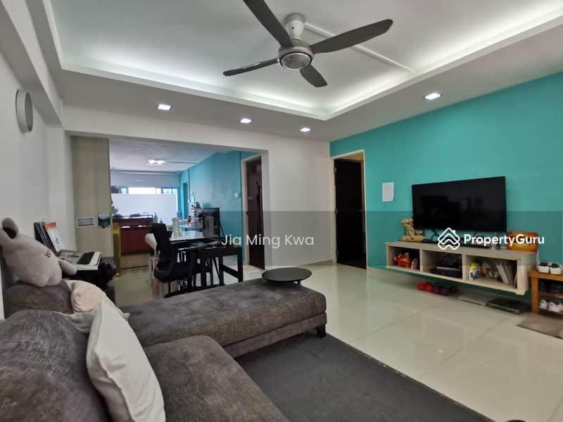 137 Potong Pasir Avenue 3 #128793837
