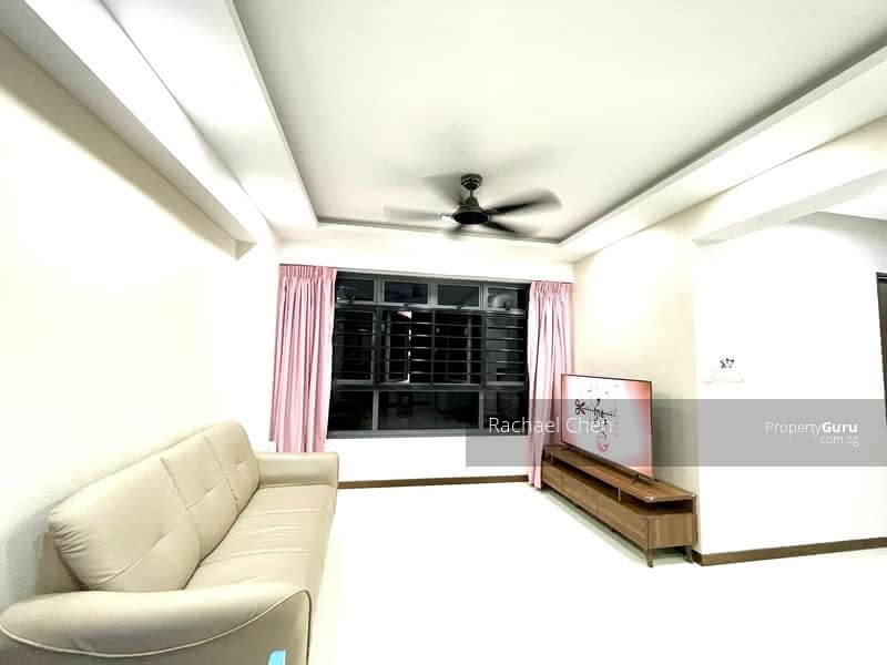 698B Jurong West Central 3 #128796745