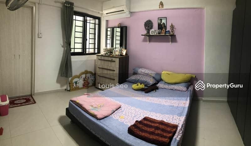235 Bukit Batok East Avenue 5 #128798493