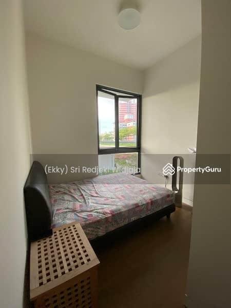 Highline Residences #128798963