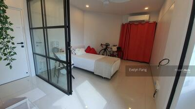 For Rent - Lagoon View