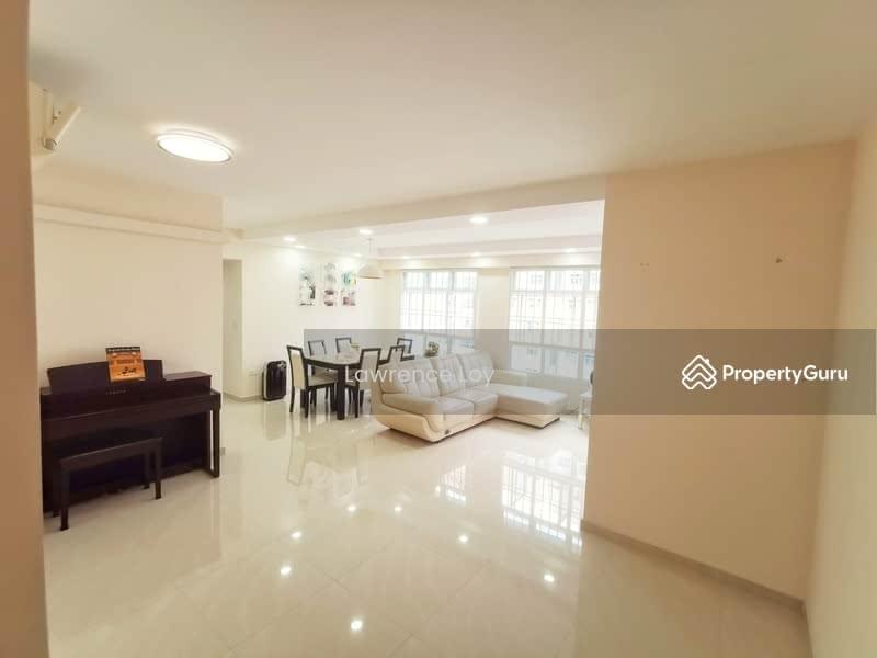 318A Yishun Avenue 9 #128802761