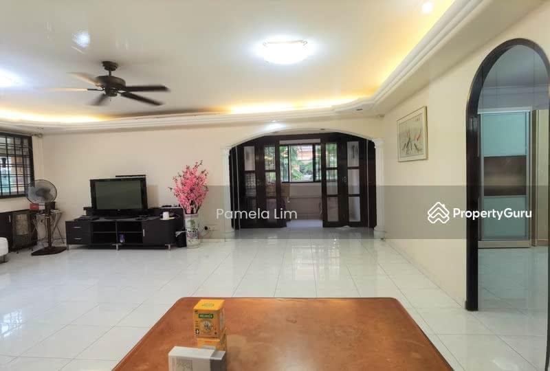 134 Pasir Ris Street 11 #128806193