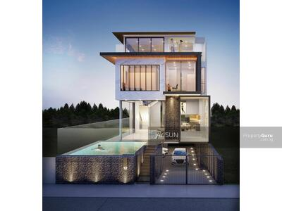 For Sale - Glamour