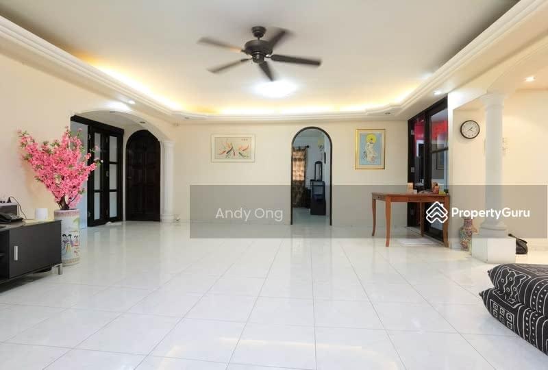 134 Pasir Ris Street 11 #128806339