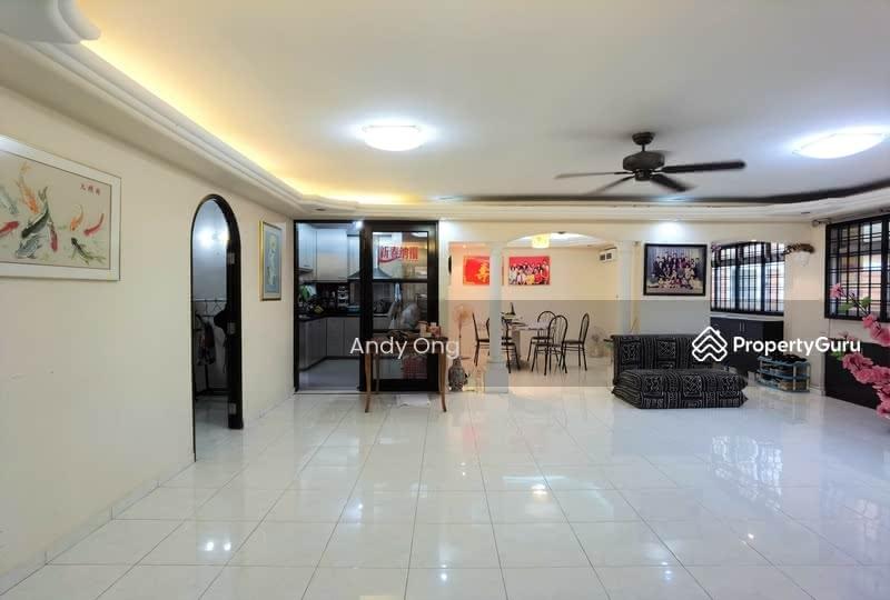 134 Pasir Ris Street 11 #128806351