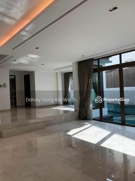 Dunearn Estate #128807085
