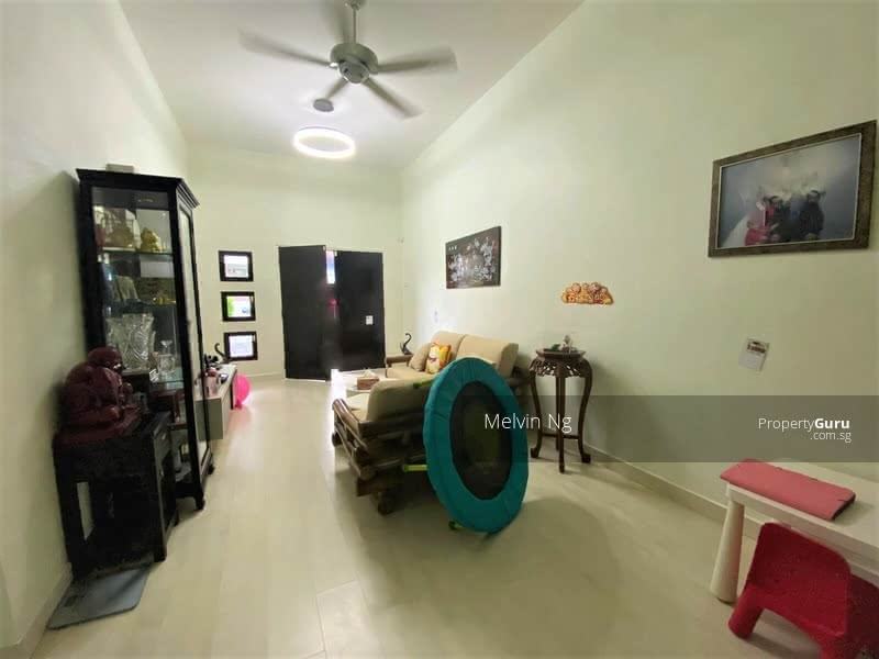 ⭐️$10XXpsf ⭐️Possibly THE CHEAPEST Corner Terrace @ Bartley ⭐️ #128807409