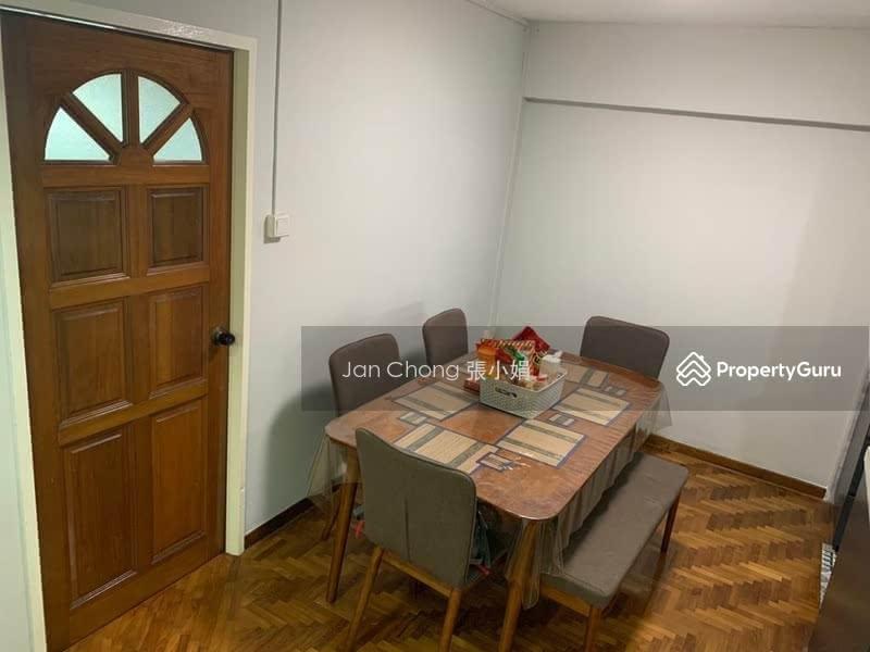941 Jurong West Street 91 #128807987