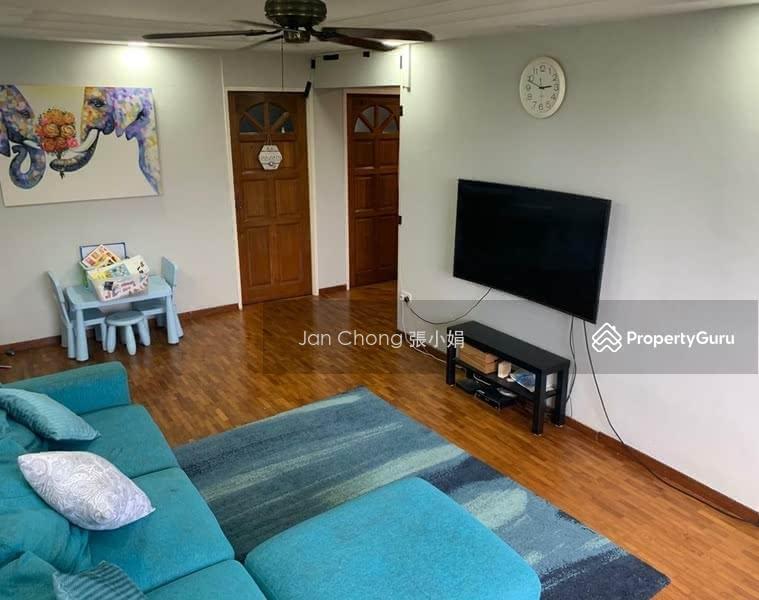 941 Jurong West Street 91 #128807993