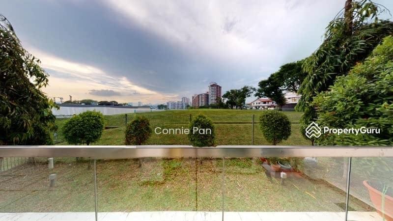 Naung Residence #128809857