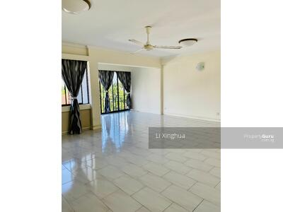 For Rent - Mimosa Park