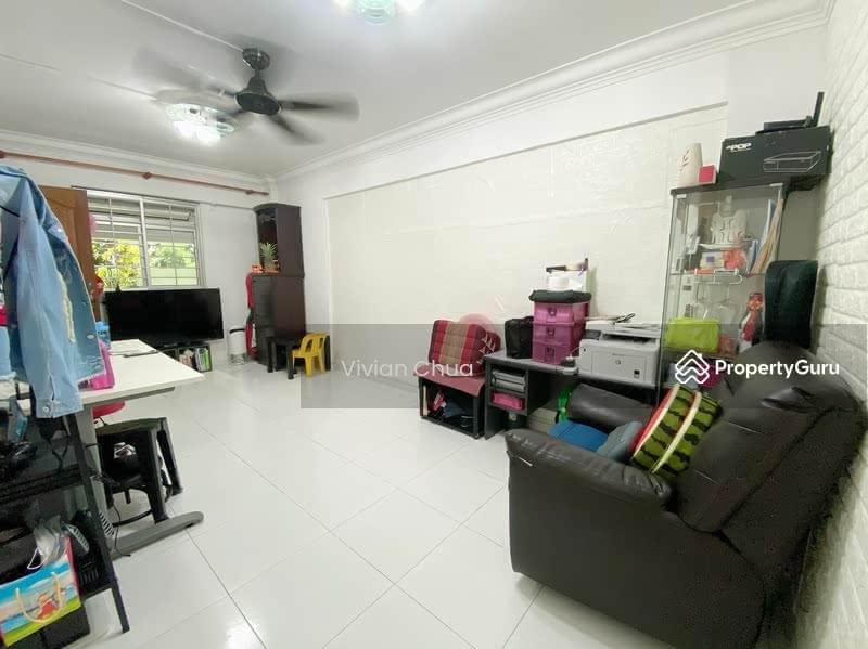 218 Serangoon Avenue 4 #128813151