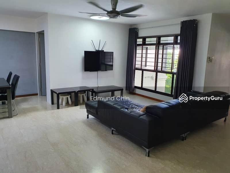 660B Jurong West Street 64 #128813553