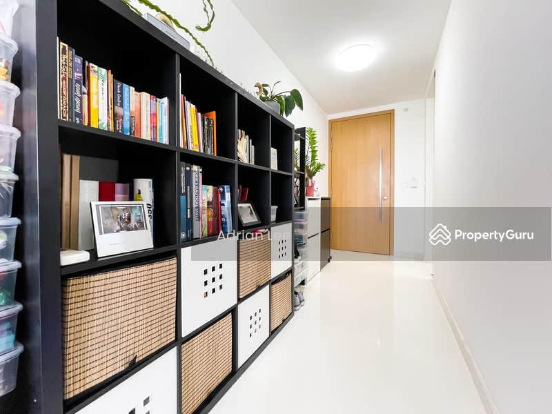 Tre Residences #128813607