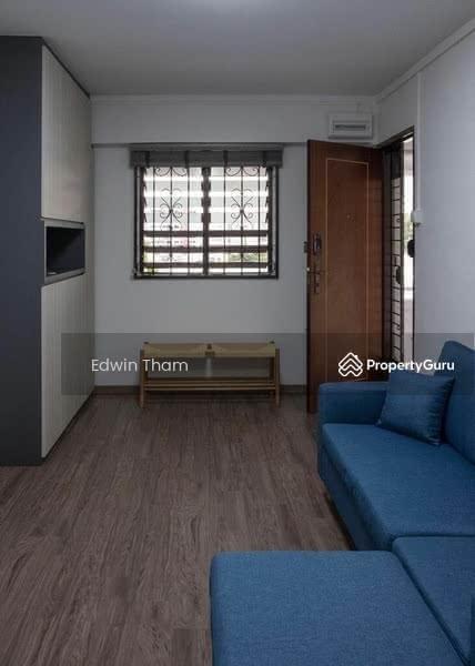 214 Jurong East Street 21 #128813727