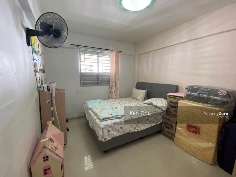 418 Ang Mo Kio Avenue 10 #128815397