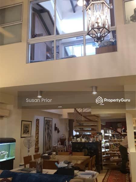 Niven/ Sophia/ Selegie Central Shophouse 2380sf #128816863
