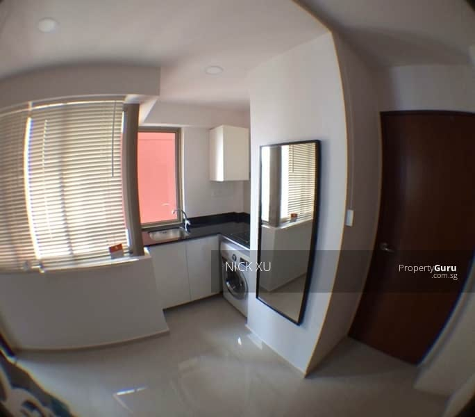 Suites @ Guillemard #128869147