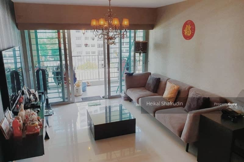 515B Tampines Central 7 #128817559