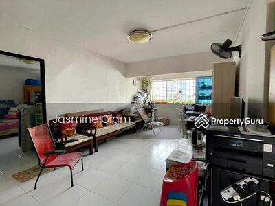 For Sale - 148 Mei Ling Street