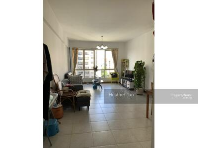 For Rent - Castle Green