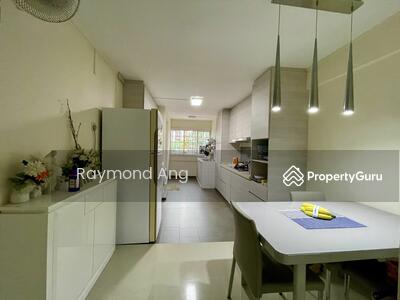 For Sale - 204 Jurong East Street 21