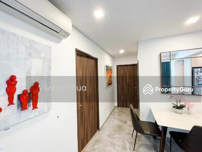 For Sale - 70B Telok Blangah Heights