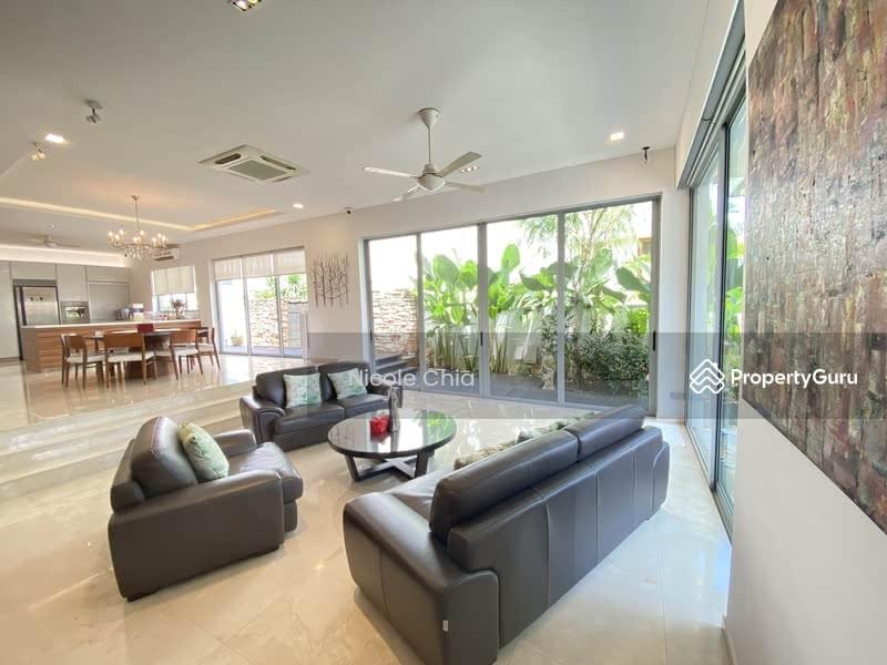 Seletar Hills Estate #128823743