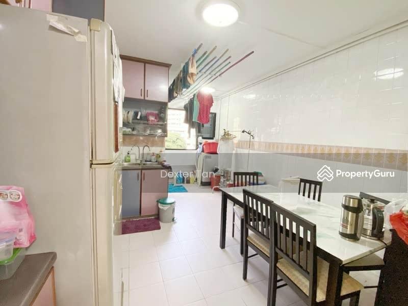 837 Jurong West Street 81 #128827697