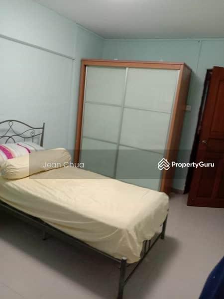 202 Ang Mo Kio Avenue 3 #128828147
