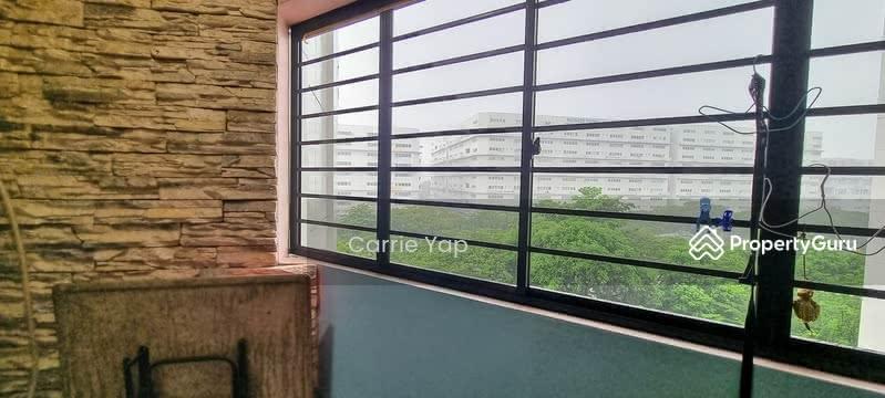 656A Jurong West Street 61 #128830353