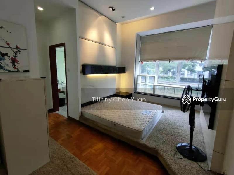La Casa #129059553