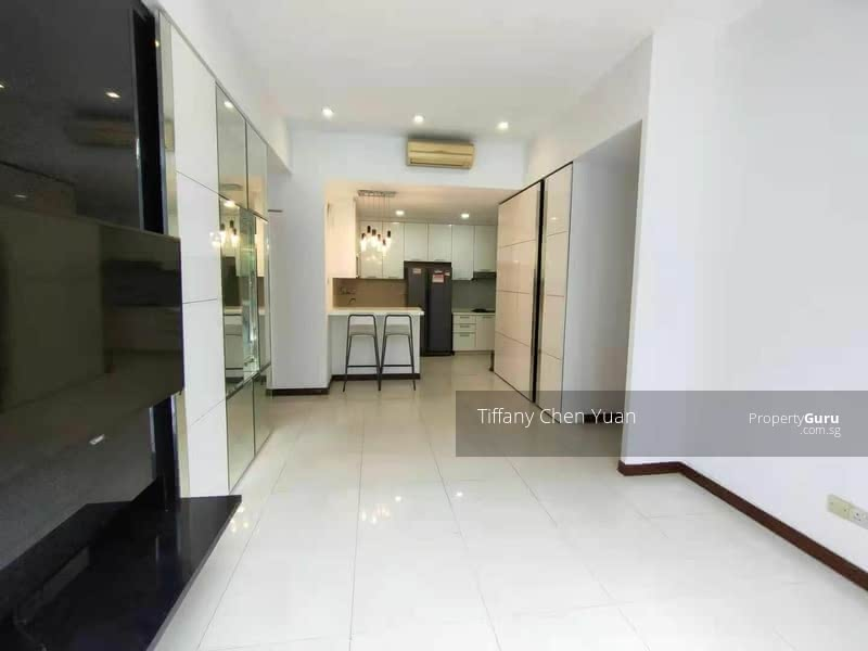 La Casa #129059559