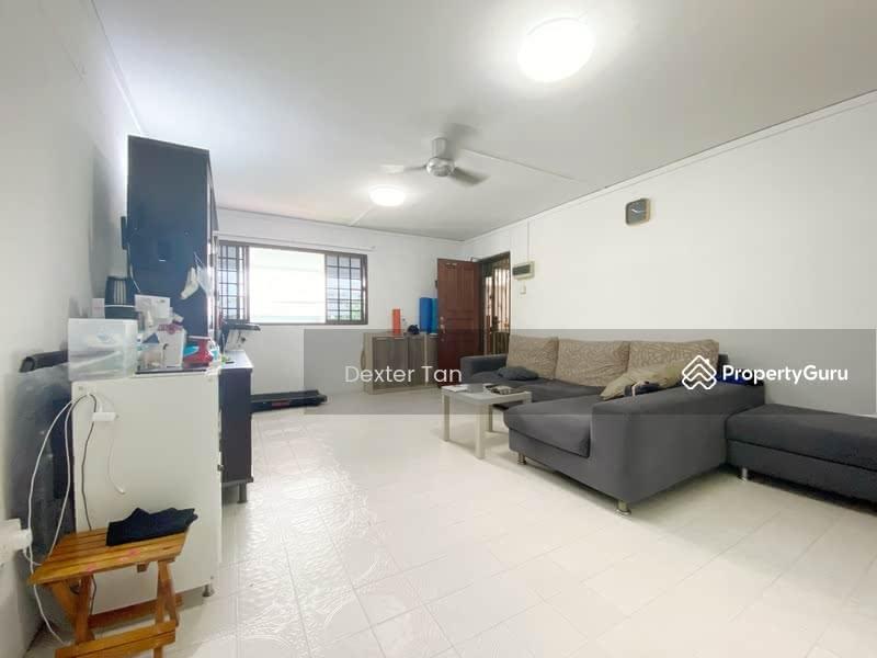 467 Ang Mo Kio Avenue 10 #128831501