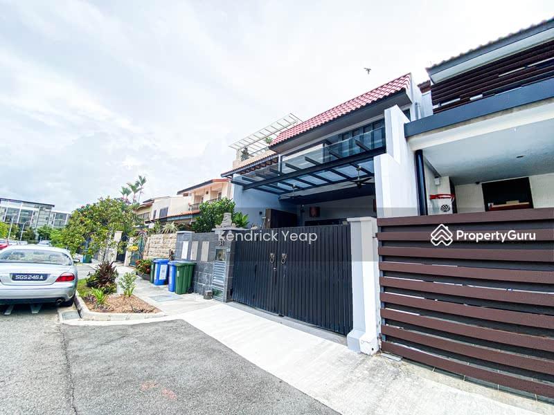 Pasir Ris Terrace #128831967