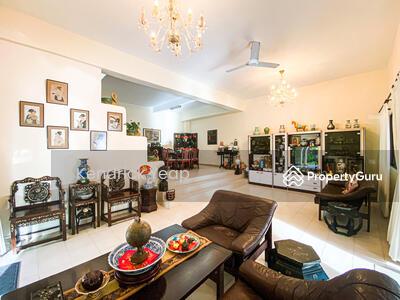 For Sale - Pasir Ris Terrace