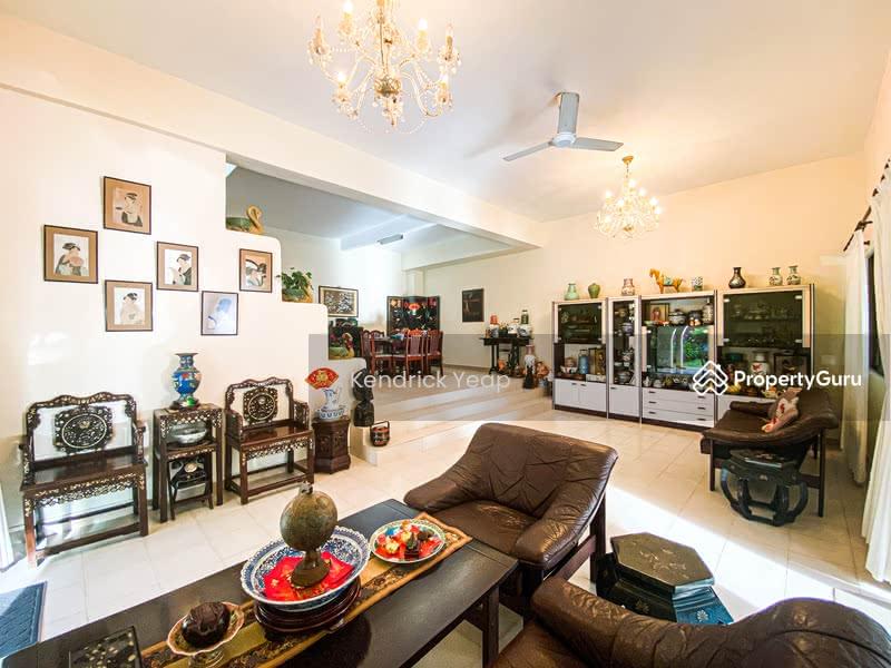 Pasir Ris Terrace #128833275