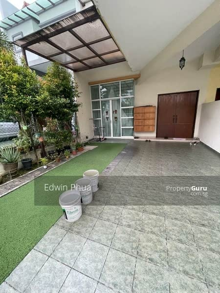The Clementvale #128833905