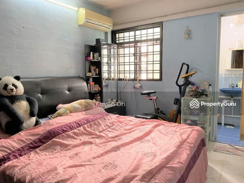 709 Yishun Avenue 5 #128833929
