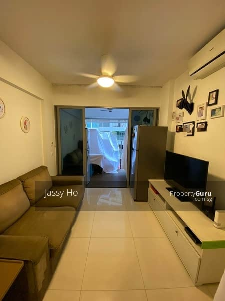 520C Tampines Central 8 #129626339