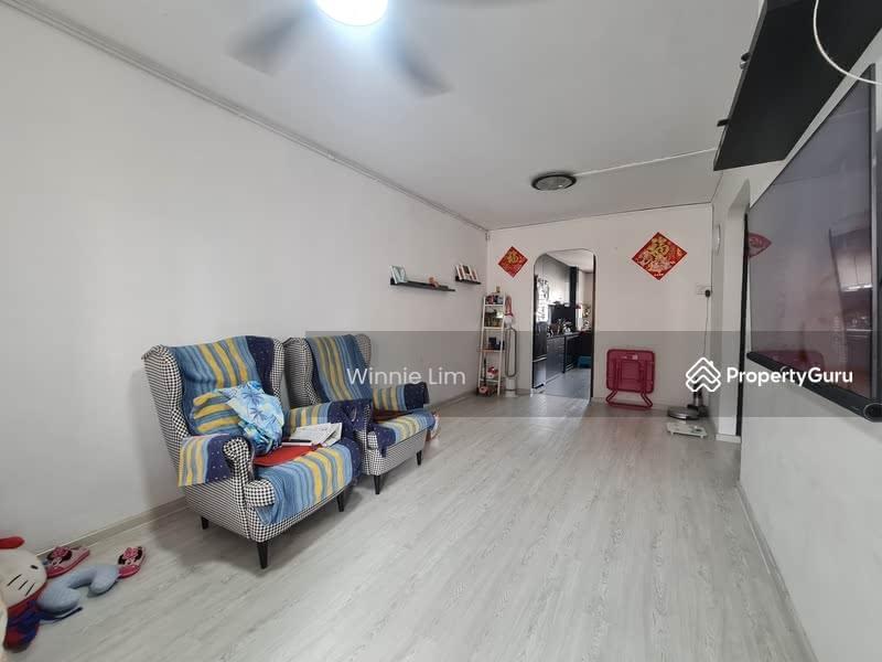 420 Bukit Batok West Avenue 2 #128835027