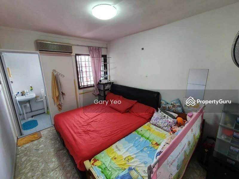 247 Hougang Avenue 3 #128835241