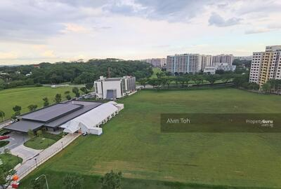 For Sale - 491 Admiralty Link