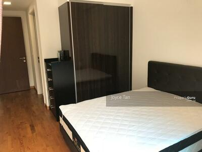 For Rent - Rezi 3Two