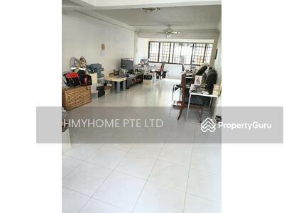 For Sale - 212 Serangoon Avenue 4