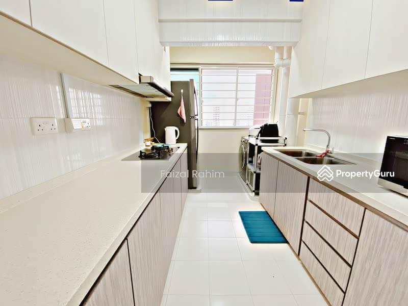 194B Bukit Batok West Avenue 6 #128838915