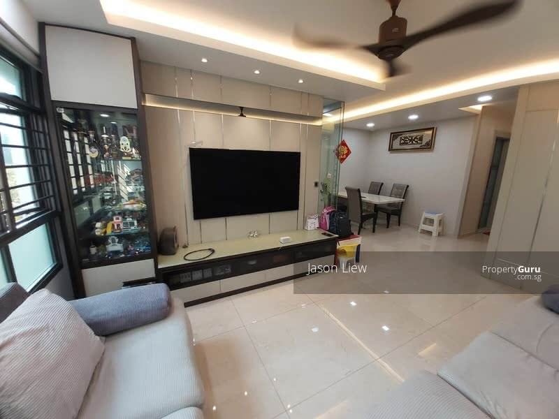 697A Jurong West Central 3 #128925727