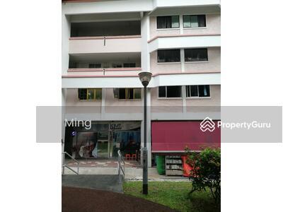 For Rent - 242 Jurong East Street 24